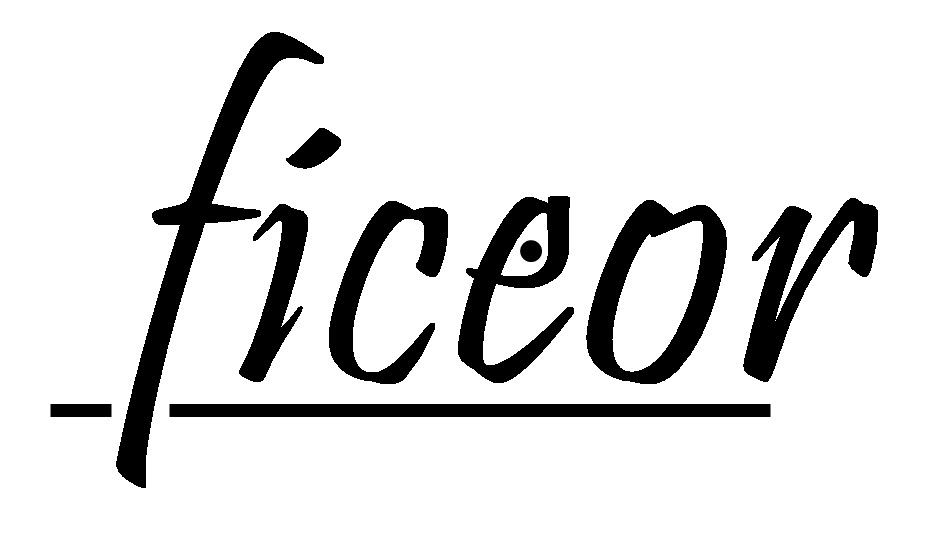 Ficeor