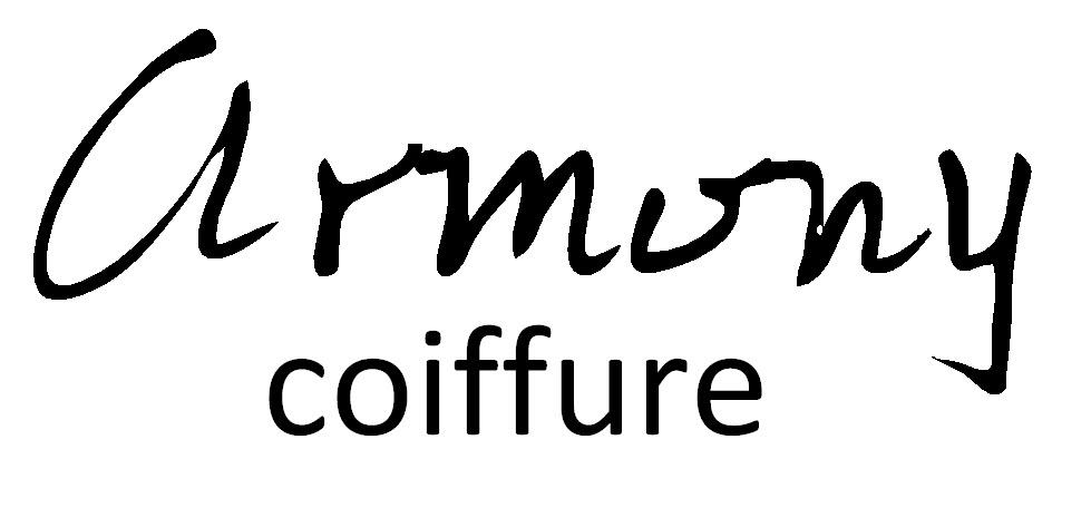 Armony Coiffure